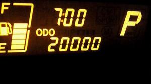 201107101856000